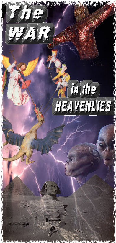 War_in_the_heavens